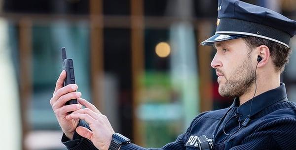 Dabat Policeman Germany 785x400