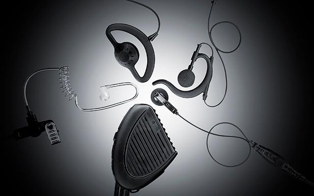 accessories_640x400-1