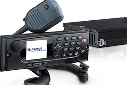 TPM700_Tetrapol_mobile_radio_420x280
