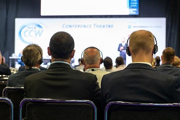 Conference-theatre-CCW2018_DSC_3715-640px-wide