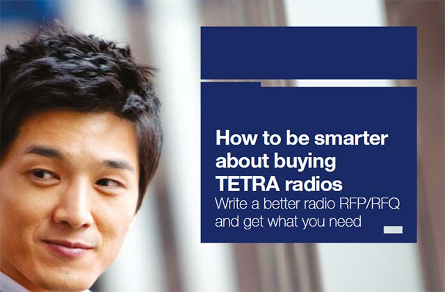 Cover-How-to-be-smarter-about-buying-TETRA-radios-640x420