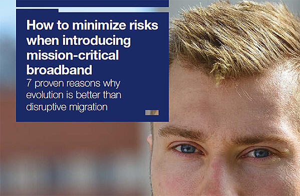 Cover-detail-How-to-minimize-risks-exec-briefing-640x420