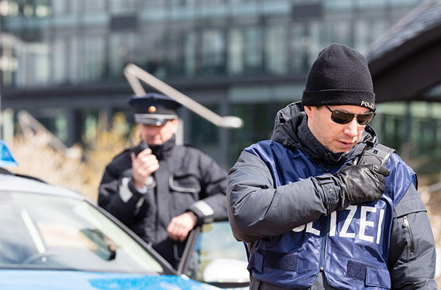 German-police-with-Tactilon-Dabat_640x420.jpg