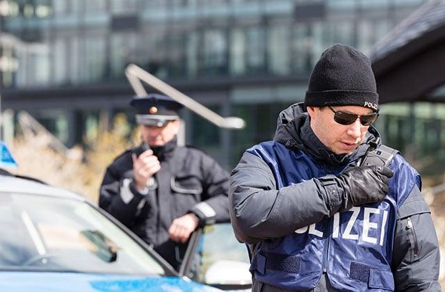 German-police-with-Tactilon-Dabat_640x420.jpg