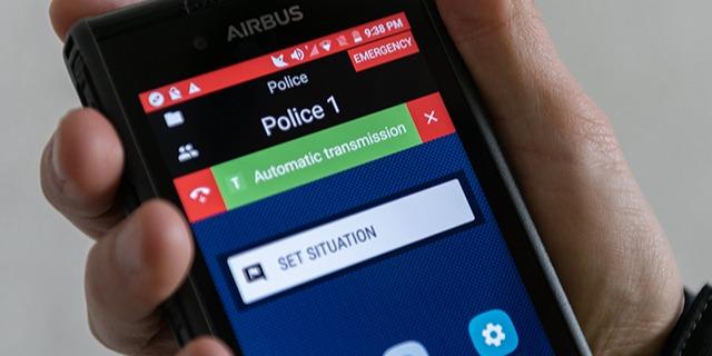Hybrid-roaming-on-Tactilon-Dabat-screen-640px-wide