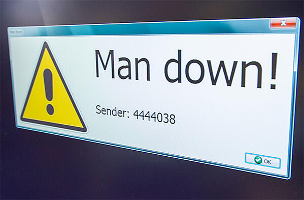 Man-down-notification-640x420