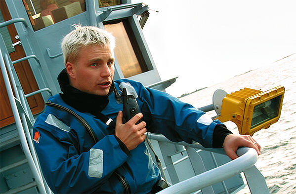 Professional-radio-user-on-a-boat-640x420