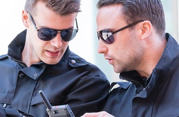 Serious-security-officers-with-Tactilon-Dabat-640x420