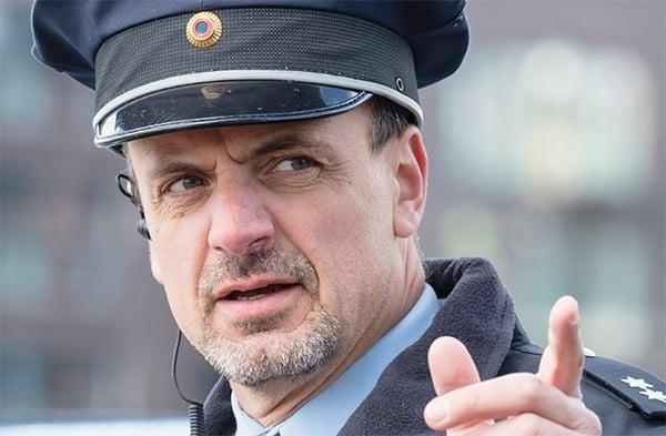 Stern-looking-policeman-640x420