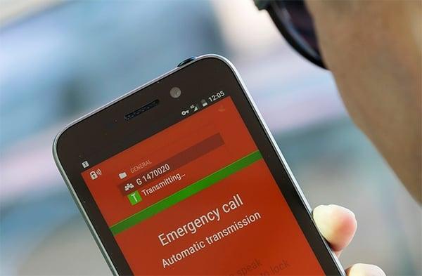 Tactilon-Agnet-800-emergency-call-640x420