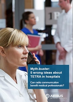 Busting-5-myths-about-TETRA-in-hospitals-cover-256x360