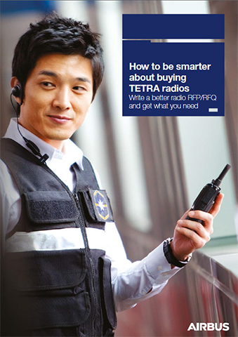 Cover-How-to-be-smarter-about-buying-TETRA-radios-339px-wide