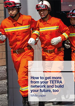 Cover-How-to-get-more-from-your-TETRA-network-256x360