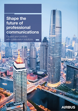 Cover-Shape-the-future-of-professional-communications-brochure-260px-wide