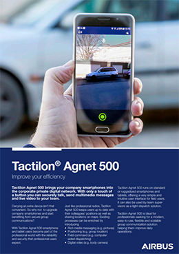 Cover-Tactilon-Agnet-500-datasheet-260x369