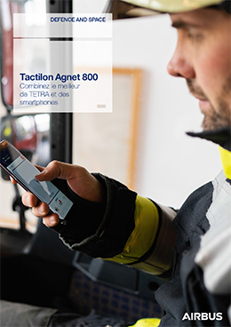 Cover-Tactilon-Agnet-800-datasheet-260x369px