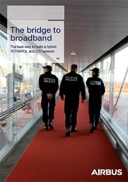 Cover-The-bridge-to-broadband-260x369