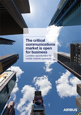 Cover-The-critical-communications-market-is-open-for-business-260x370
