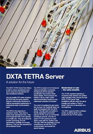 DXTA-TETRA-Server-datasheet-thumbnail-320x460.jpg