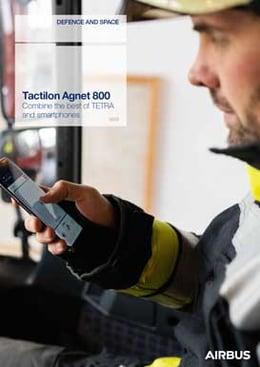 Cover_Tactilon_Agnet-800_datasheet_EN