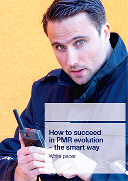 How-to-succeed-in-PMR-evolution-cover-256x360