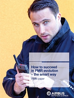 How-to-succeed-in-PMR-evolution-whitepaper-cover-240x318.jpg