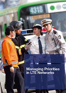 Managing-priorities-in-LTE-networks-cover-240x318.jpg