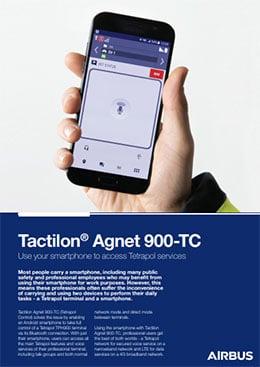 Tactilon-Agnet-900-TC-datasheet-cover_260x367