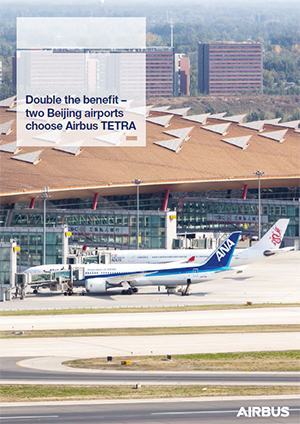 Two-Beijing-airports-success-story-cover-300px-wide
