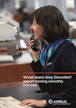 Virtual-teams-keep-Dsseldorf-airport-running-smoothly_256x360.jpg