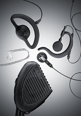 TETRA accessories catalogue