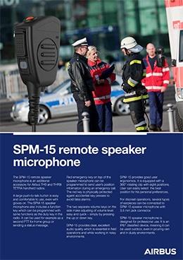 COVER_SPM-15_datasheet_260x370
