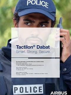 Tactilon-Dabat-tech-spec-240x320_thumbnail