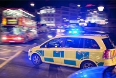 Emergency-vehicle-in-London-237x160