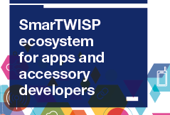 SmarTWISP_apps_and_acc_237x160