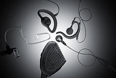 TETRA-accessories-catalogue_237x160