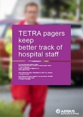 TETRA-pagers-keep-track-of-hospital-staff-cover-161x229