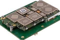 TW1m-TETRA-modem-237x160