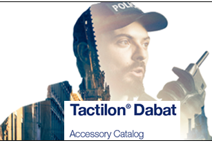 Tactilon_Dabat_acc_thumbnail_