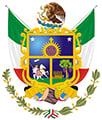 Queretaro-flag_120px-high