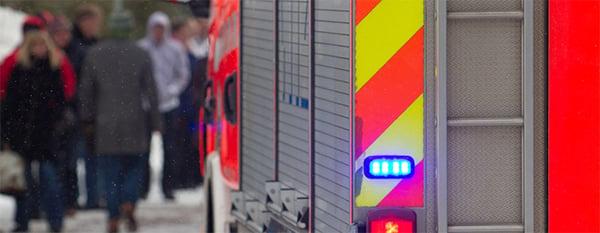 Fire-truck-on-scene-680x265
