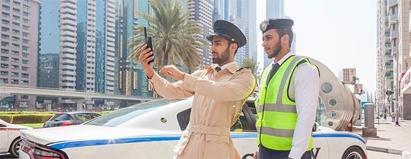 Security-in-Dubai-680x265