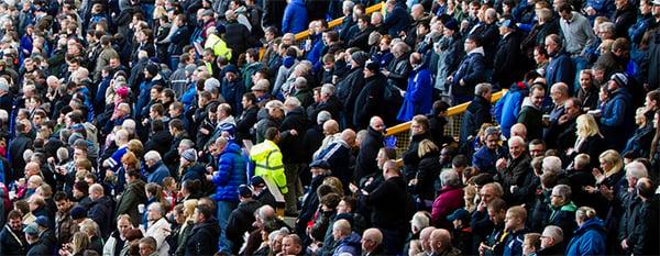 Spectators-at-a-football-match-680x265