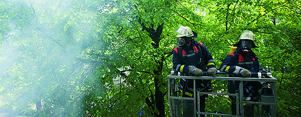 Two-firefighters-on-a-ladder-680x265