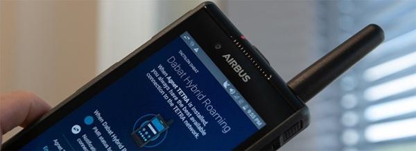 Tactilon-Dabat-hybrid-roaming-in-hand-600x219