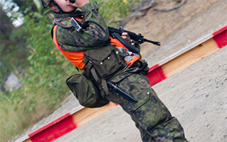 Crisis-management-camp-protection-320x201