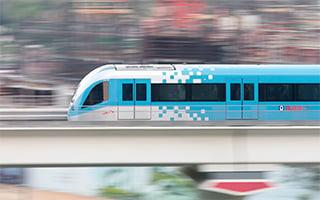 Dubai-metro-train-320x200
