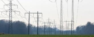 Power_lines_330x130