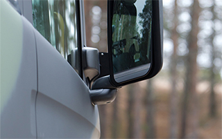 Side-mirror-military-vehicle-Convoy-protection-320x201