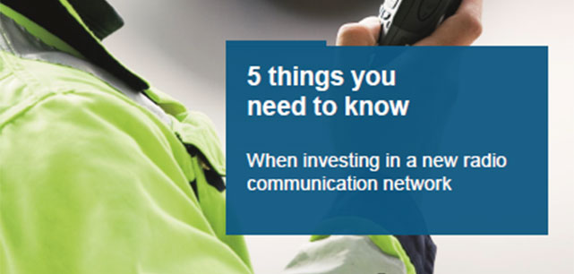 5 things you need to know when investing in a radio network guide